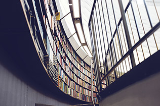 Research - Building Knowledge