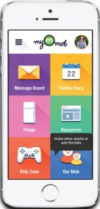 mymob app 1
