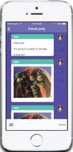 mymob app 2