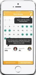 mymob app 3