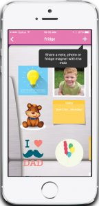 mymob app 4