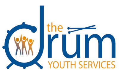 Youth Services - The Drum