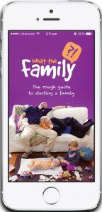 wtf?! app 1