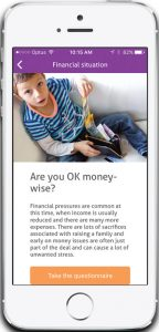 wtf?! app 3