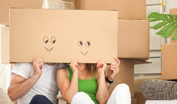 renovating-your-relationship