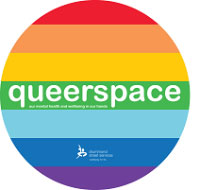 Drummond Street Queerspace