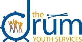 thedrum-logo