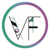 voicefest-logo