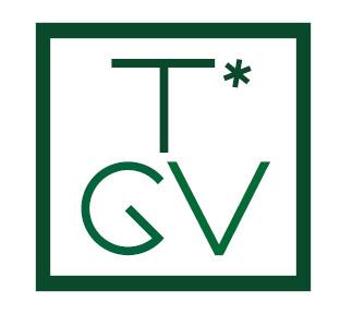 Transgender Victoria homepage - logo