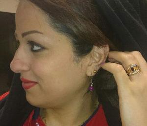 Al Sabah - Women's Social Group