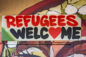 REFUGEE WEEK EVENTS IN THE GEELONG REGION